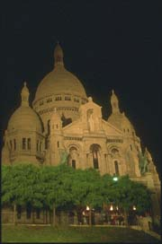 Toulouse(16)